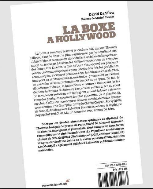 boxe-4e