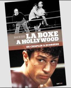 boxe-couv
