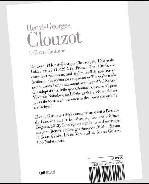 clouzot-4e