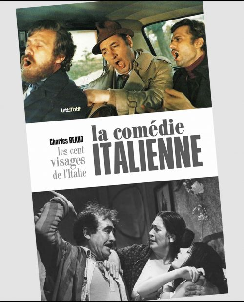comedie-it-couv