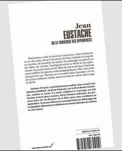 eustache-4e