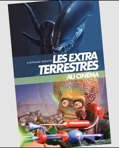 extraterrestres-couv
