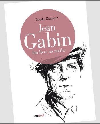 gabin-couv