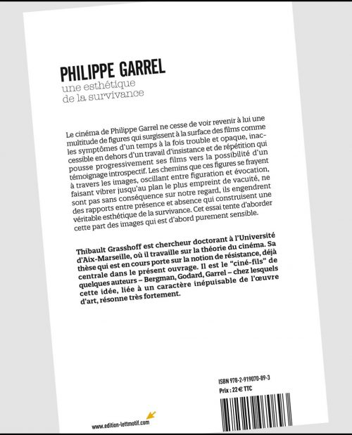 garrel-4e