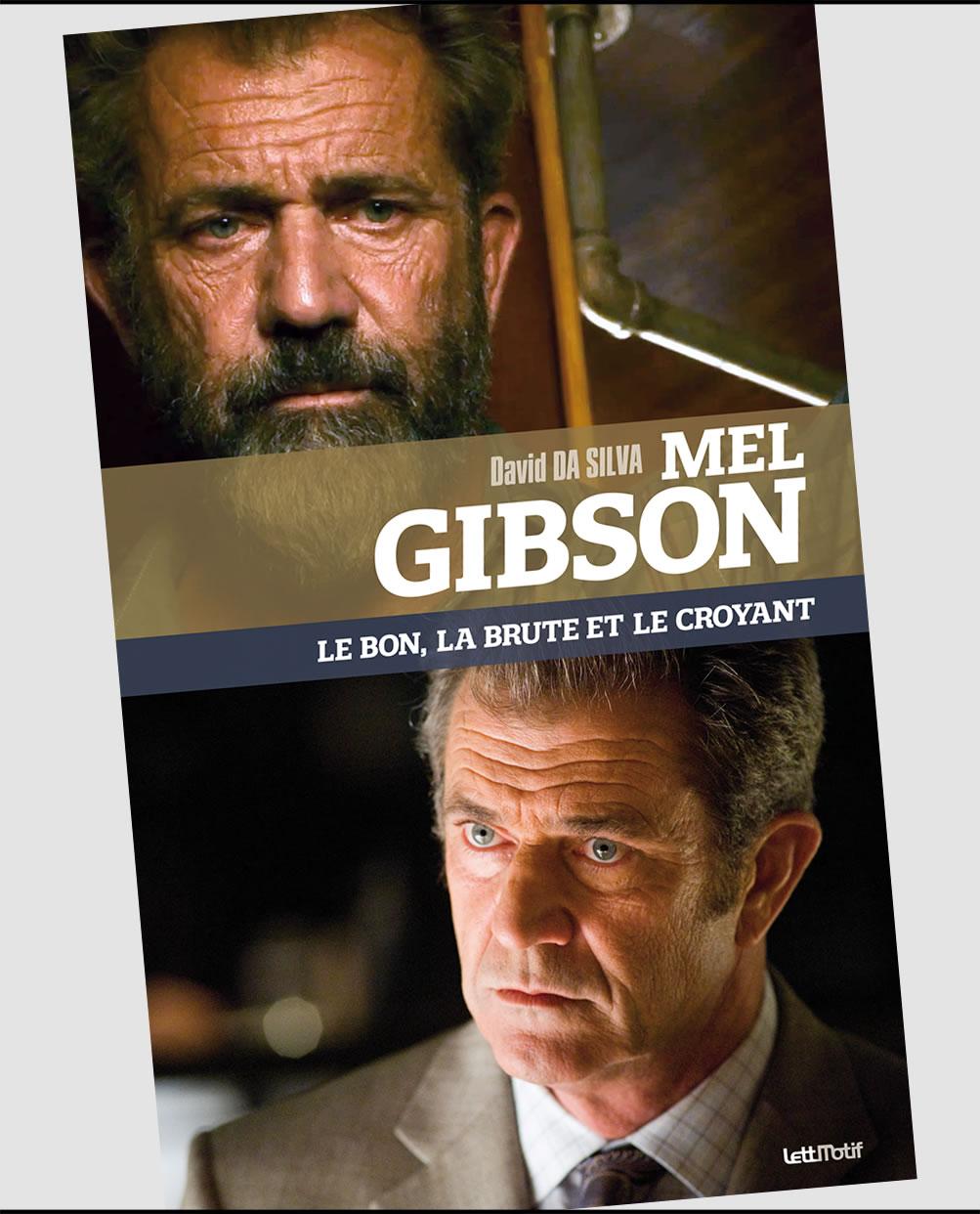 gibson-couv-500x621.jpg
