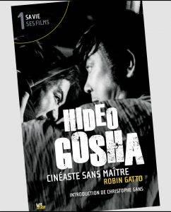 gosha-1-couv