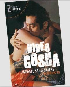 gosha-2-couv