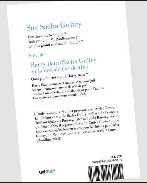 guitry-4e