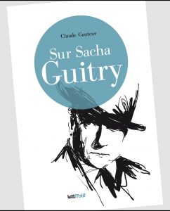 guitry-couv