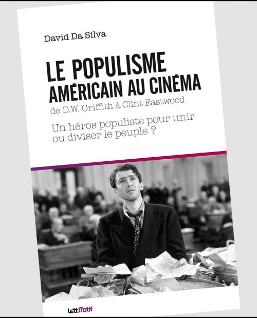 populisme-couv