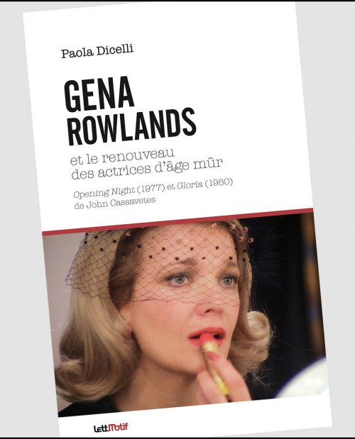rowlands-couv