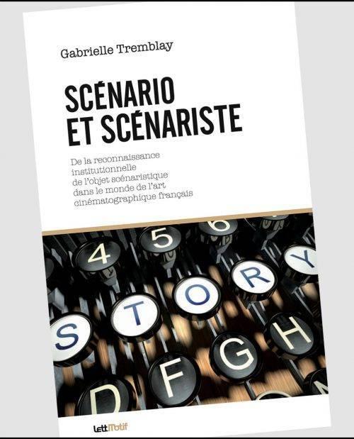 scenario-couv