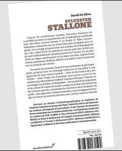 stallone-4e