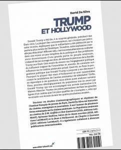 trump-1-4e