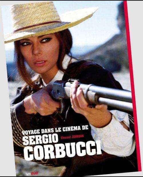 corbucci-couv
