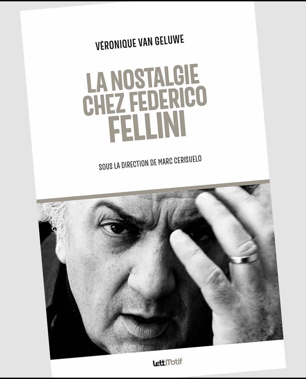 fellini-2-couv