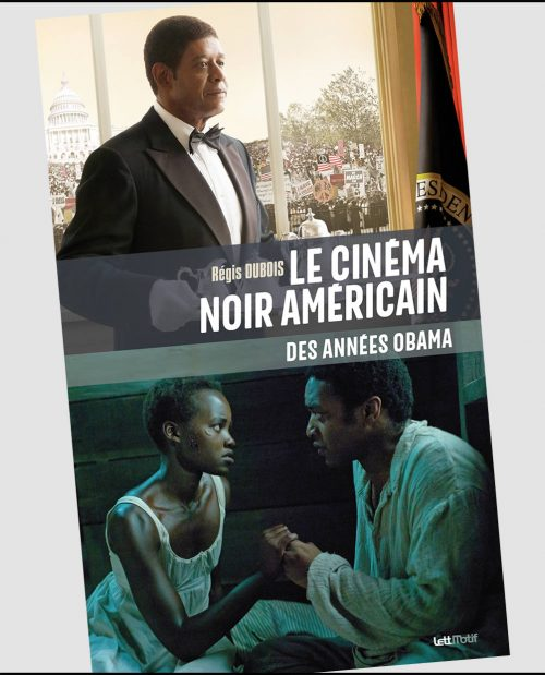 cinema-noir-obama-couv