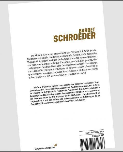 schroeder-4e