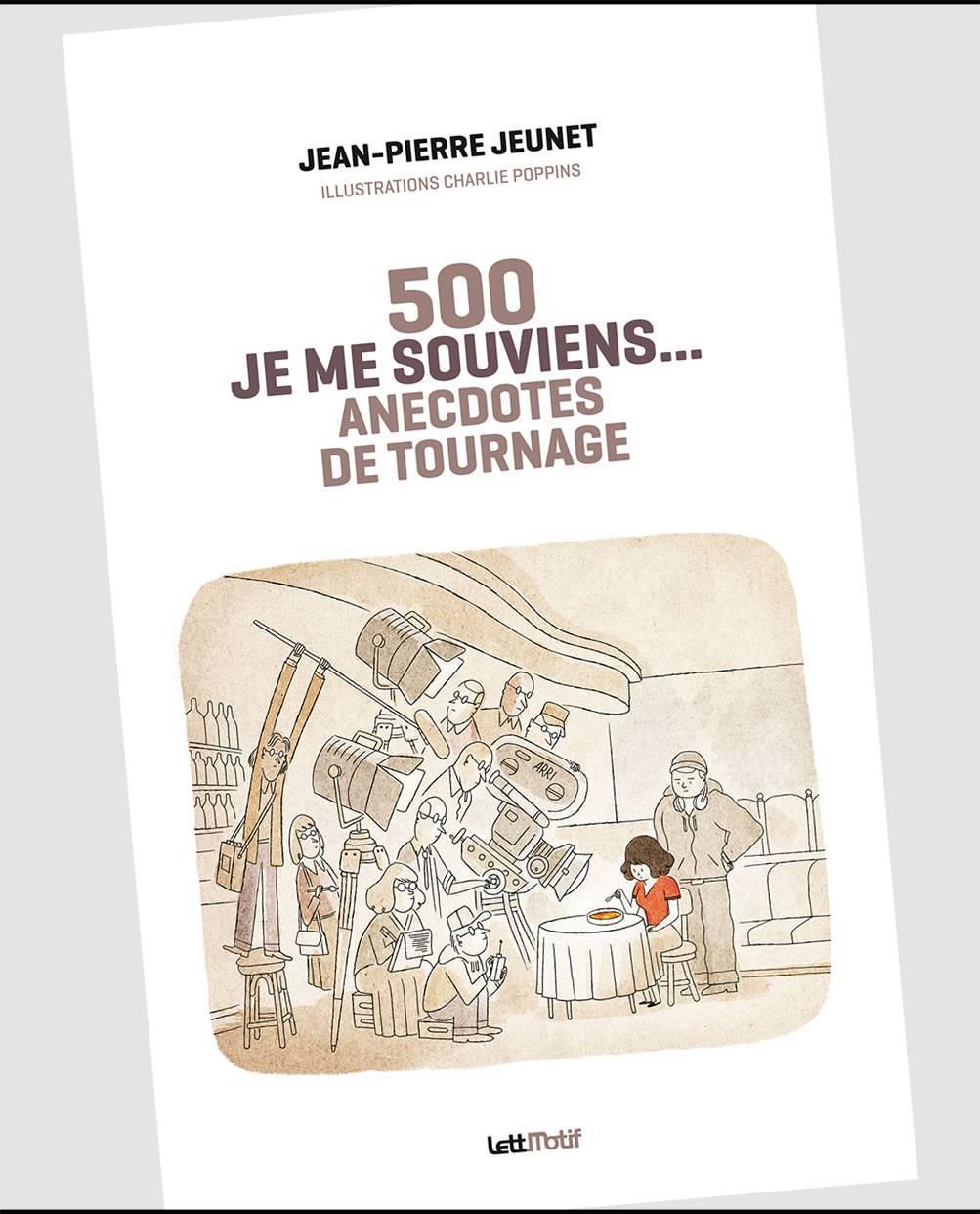 JPJ-couv