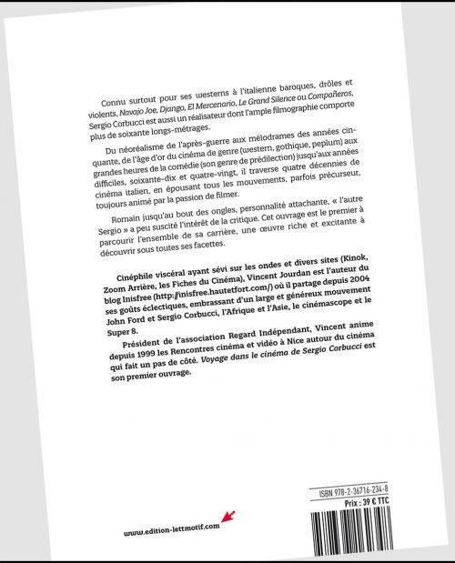 corbucci-4e