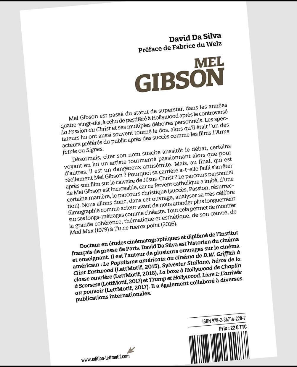 gibson-4e
