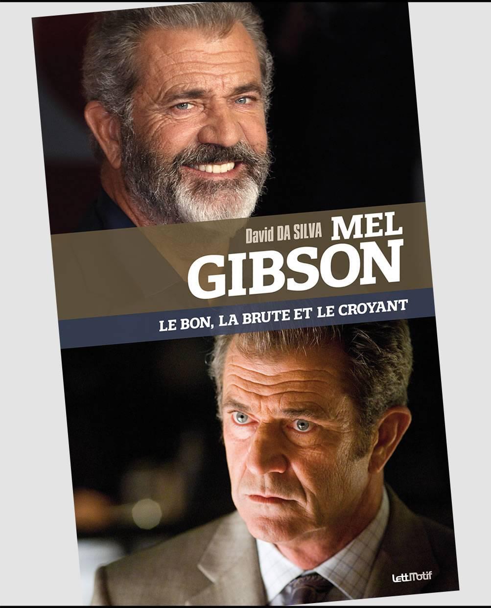 mel-gibson-couv